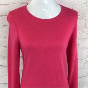 Banana Republic Filpucci sweater